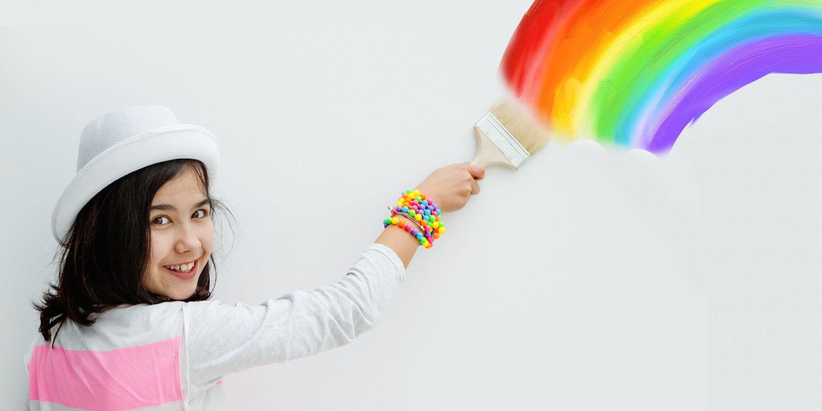 Lavoretti per bambini idee - Idee per lavoro da casa ...