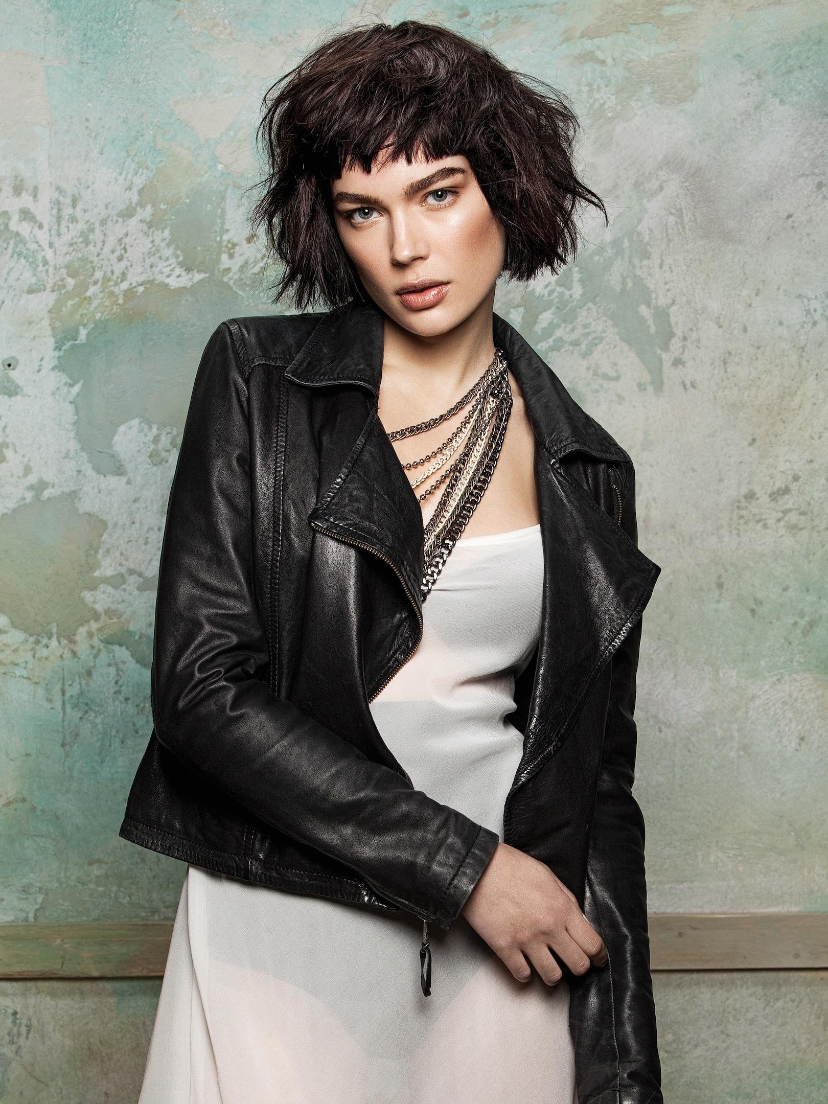 Tagli capelli corti: i trend degli hairstylist per la ...