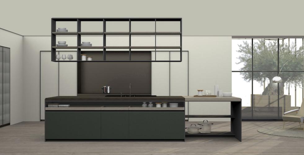 Bagno Ikea bagno ikea salone del mobile : Salone del Mobile, Fiera Milano Rho 12-17 Aprile 2016: tutto ...
