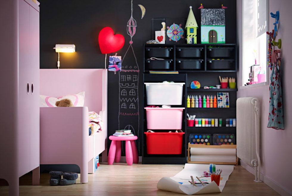 Angolo Lavanderia Ikea : Lavanderia hafro geromin store praktika