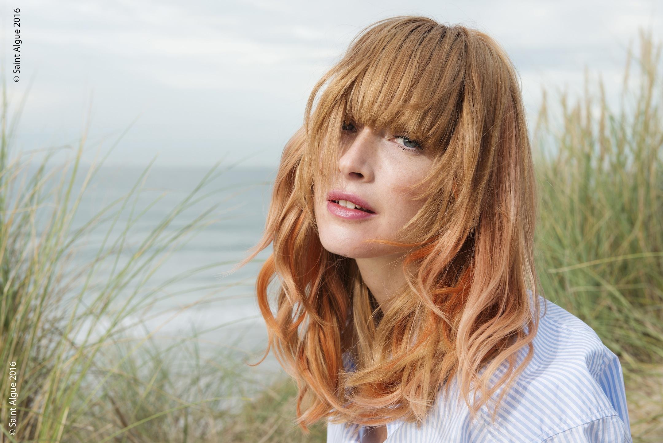 Tagli capelli lunghi: dal liscio ordinato, agli effetti ...