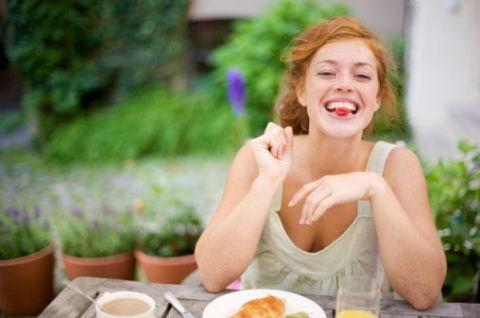 Ora basta sono in detox! Seguo la dieta per perdere 5 chili in modo sano e senza rinunce
