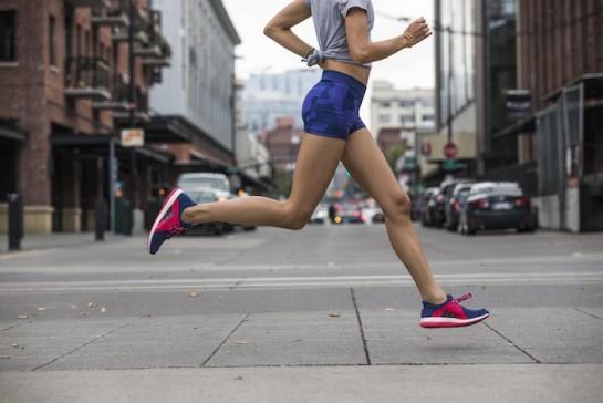 completo sportivo donna palestra adidas