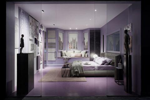 Da andrea castrignano 10 consigli per rinnovare casa for Andrea castrignano colori pareti