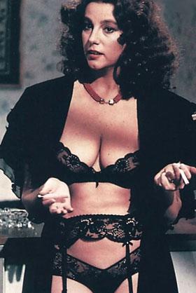 film erotici famosi erotico movie