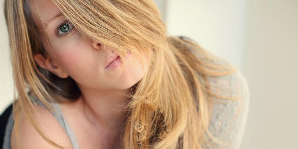 Fare colore ai capelli