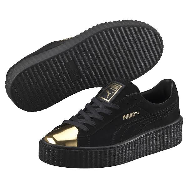 scarpe puma sneakers