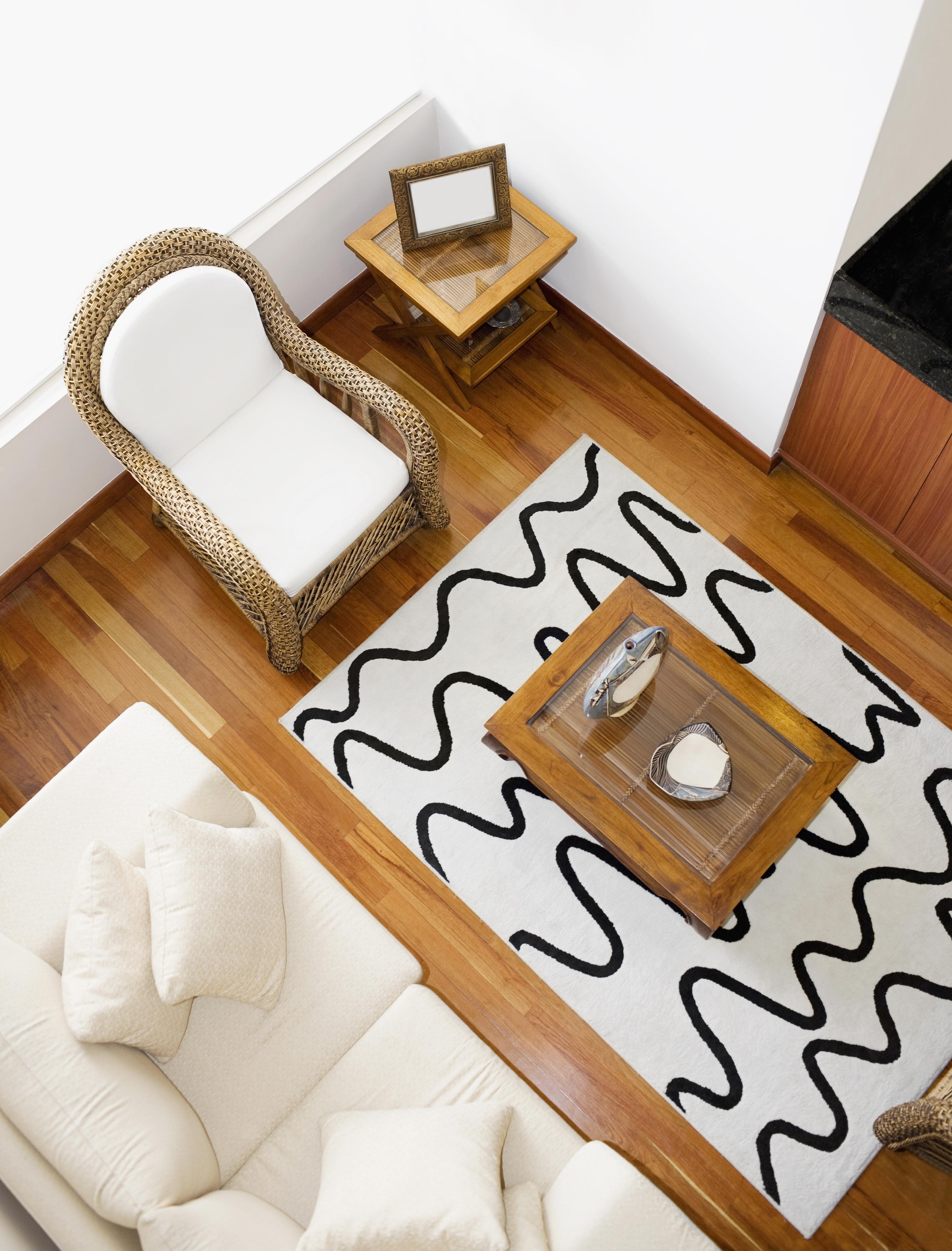 Cosa notano gli arredatori d 39 interni in una casa for Arredatore d interni online gratis