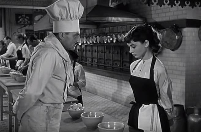 le migliori scuole di cucina in italia, per imparare dai grandi chef - Scuola Di Cucina A Roma