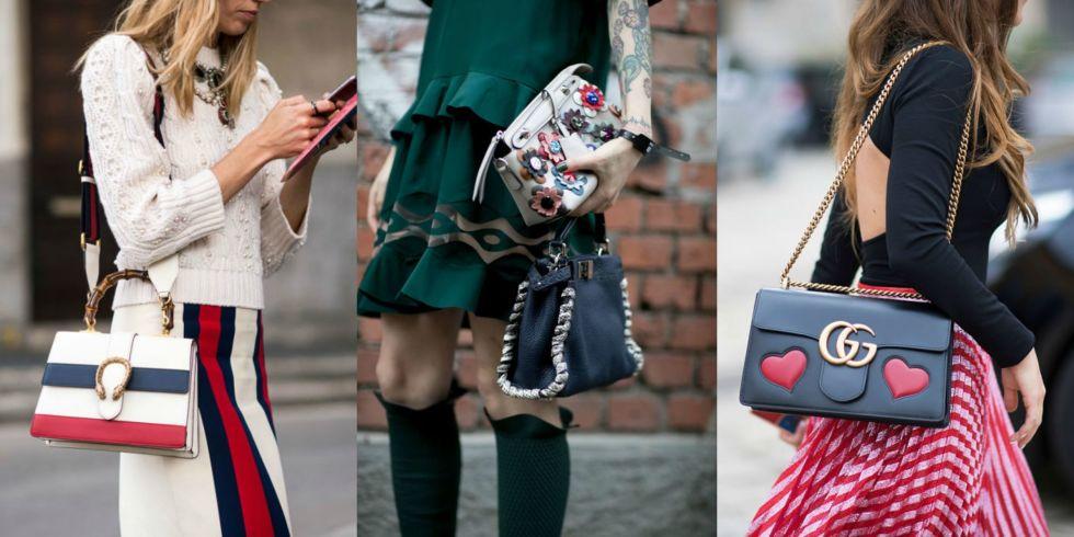 borse fashion 2017