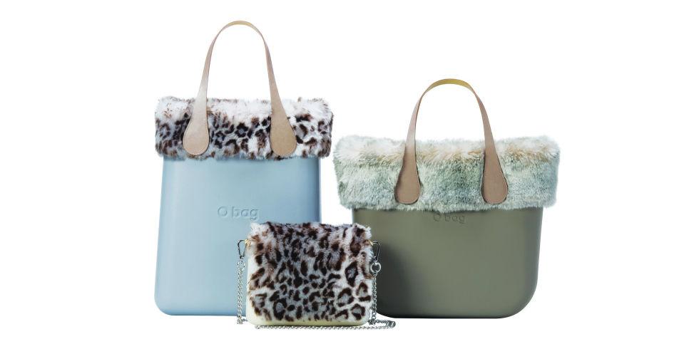 borse alla moda 2017