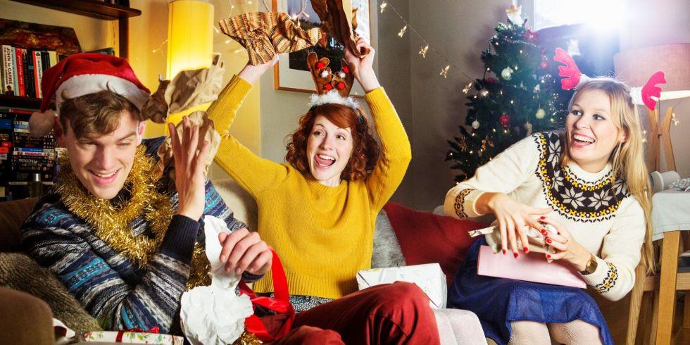 Regali di Natale economici per le amiche