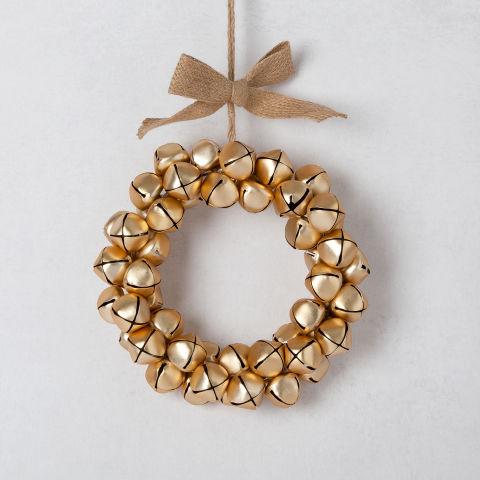 Zara home le 20 decorazioni natalizie pi belle dal - Decorazioni natalizie moderne ...