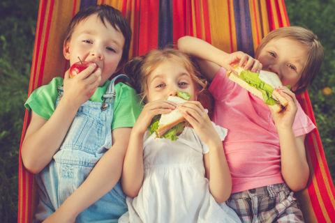 Donazione casa a un figlio best stampa articolo with donazione casa a un figlio simple - Donazione di un immobile ad un figlio ...