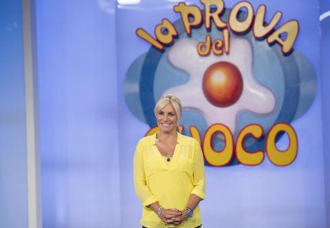 Programmi di cucina in tv a ogni cuoca la sua trasmissione - Programmi di cucina in tv oggi ...
