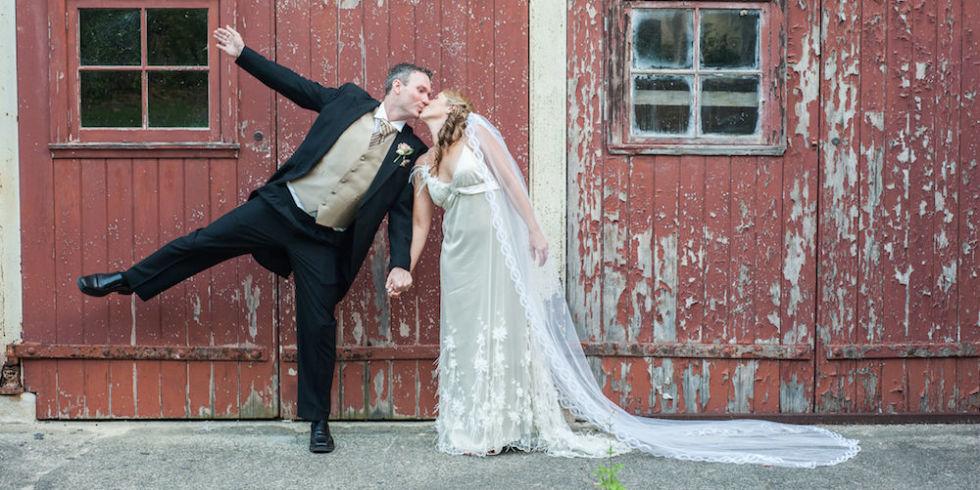 Top 10 auguri per il matrimonio con frasi divertenti e simpatiche XW73