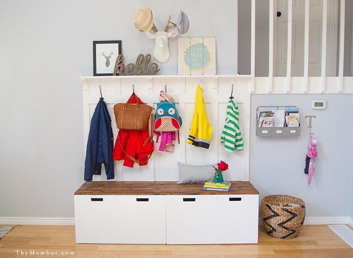 Mobili Ikea Bambini : Mobili ikea bambini top mobili e arredamento tende per camerette