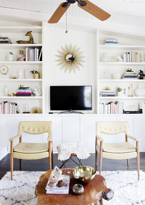 È low cost ma sembra di lusso: 15 idee d\'arredo con i mobili Ikea