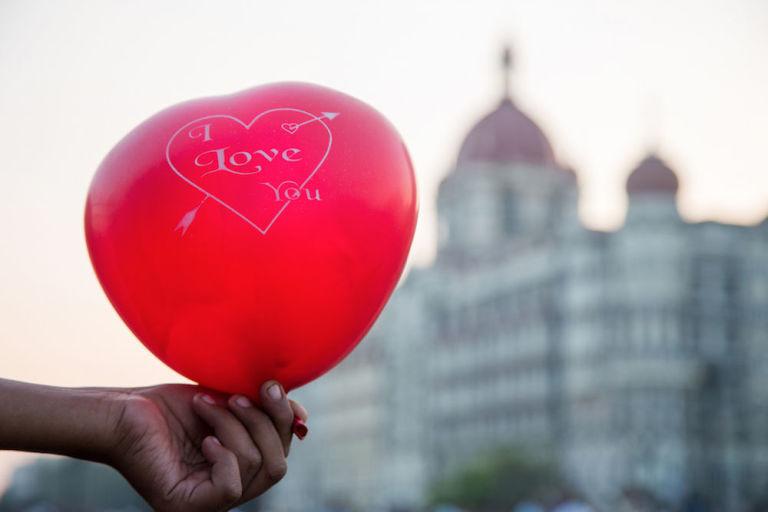 Favoloso 10 frasi sull'amore e sull'amicizia a distanza TR36