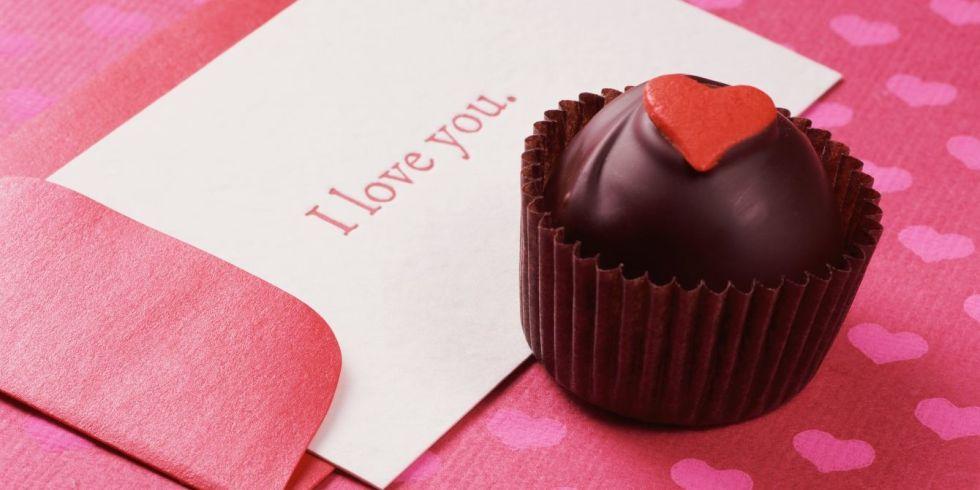 Popolare 22 regali di San Valentino da cucina gourmet per lui e per lei UM74