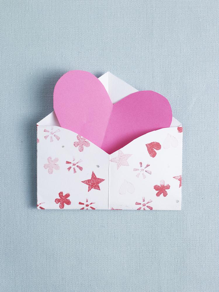 Immagini san valentino da condividere su whatsapp per dire for Link di san valentino da condividere