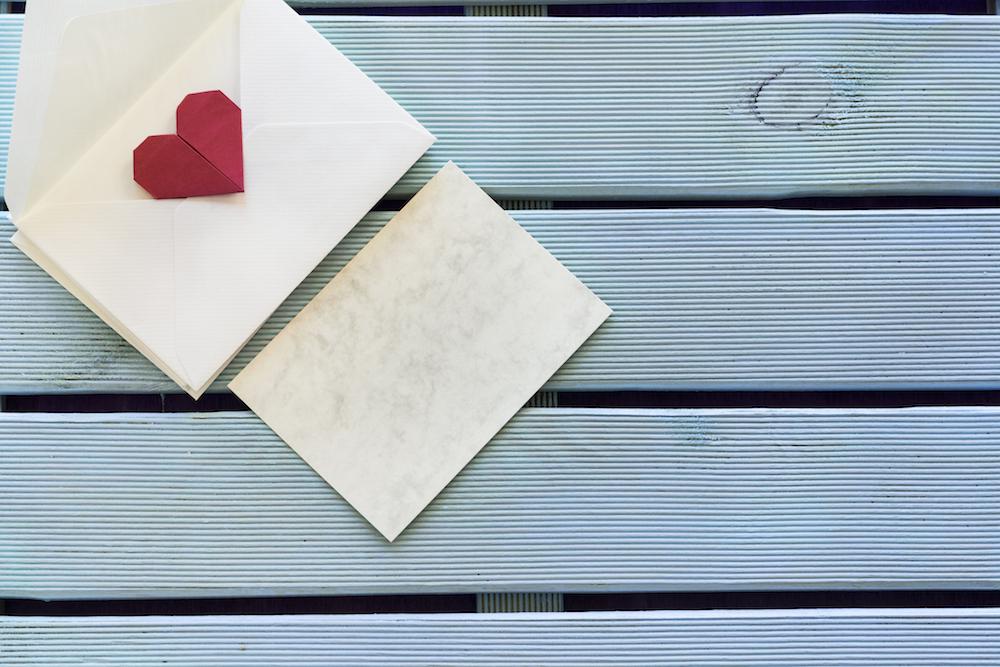 Auguri Matrimonio Non Banali : Frasi di auguri per l anniversario matrimonio