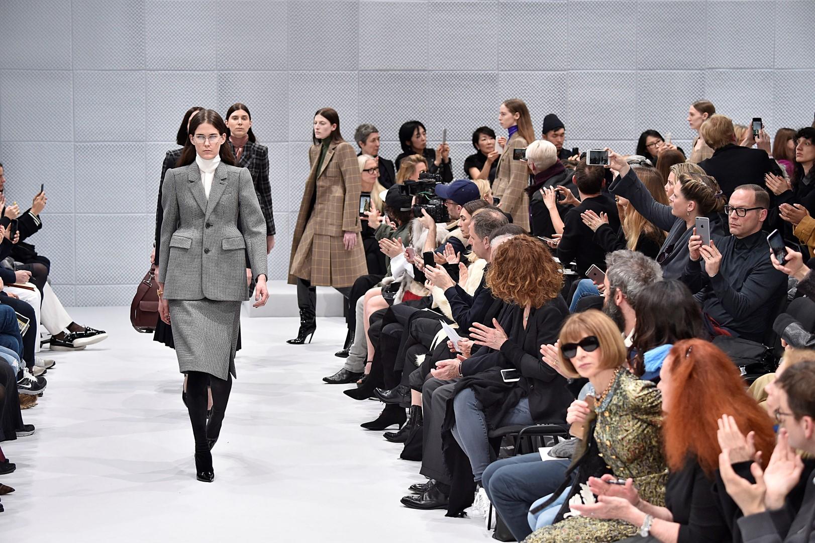 le mostre di moda da non perdere nel 2017 in italia e nel