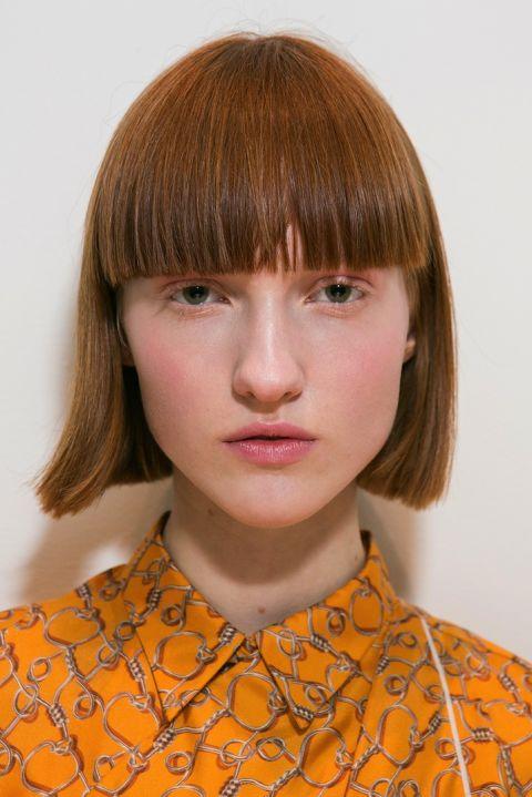 Favorito Tagli capelli 2017: corti, medi, lunghi KV77