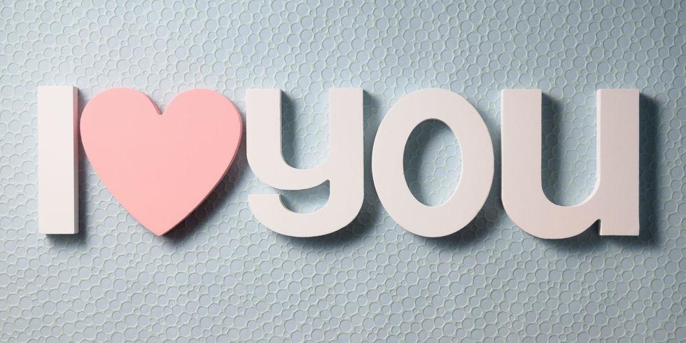 Ben noto 10 frasi d'amore per lei per farla innamorare subito BA67