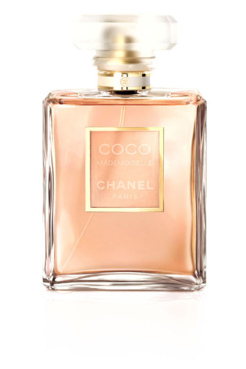 11 profumi alle rose da regalare alla festa della donna for Miglior profumo di nicchia femminile