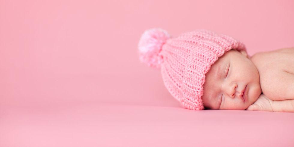 Amato Auguri di nascita: le frasi più belle per un biglietto di auguri PJ85