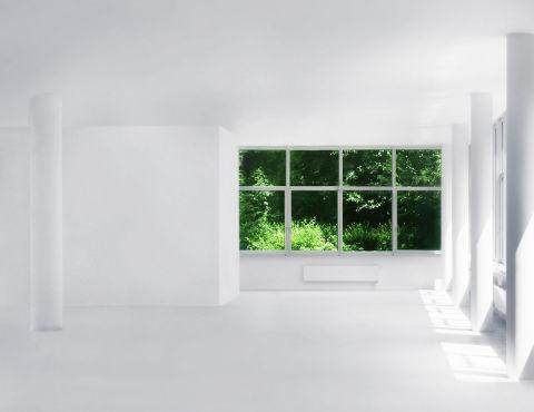 Come eliminare la muffa dai muri di casa - Eliminare muffa in casa ...