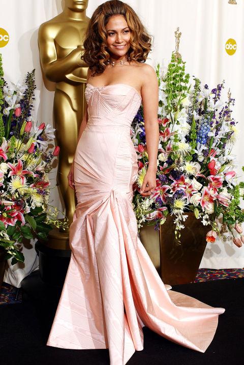 L 39 Incredibile Evoluzione Dello Stile Di Jennifer Lopez