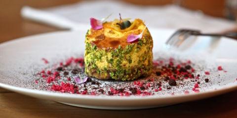Pesto alla genovese la ricetta - Cucina giallo zafferano ...