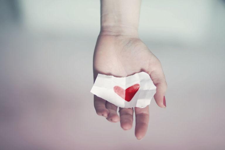Top Amore incondizionato: le frasi e gli aforismi sul sentimento puro SK67