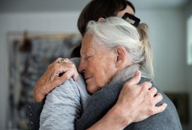 Top Amore incondizionato: le frasi e gli aforismi sul sentimento puro PS17