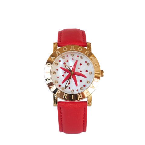 abbastanza 6 orologi da donna per contare le ore che mancano all'estate UY71