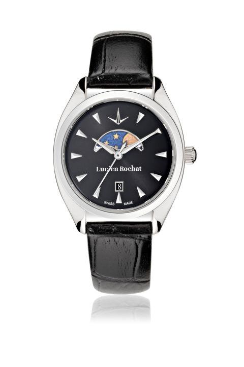 Assez 6 orologi da donna per contare le ore che mancano all'estate MU59