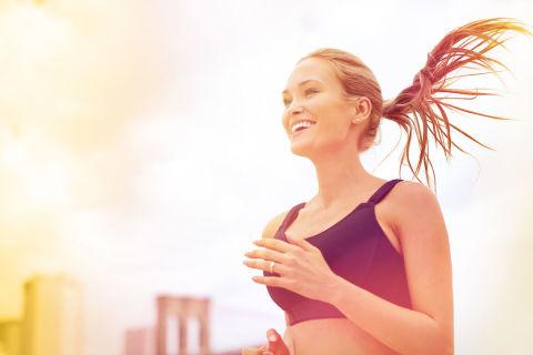Come iniziare a correre partendo da zero e senza fare troppa fatica