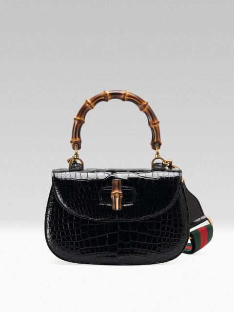 Borse Gucci Inverno 2018