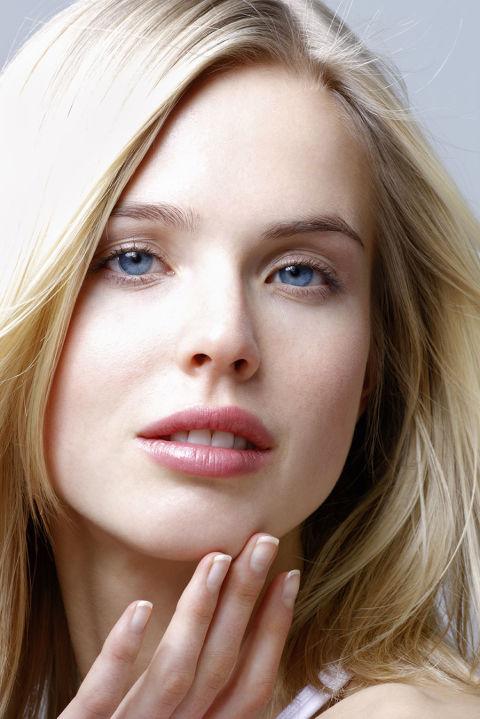Trucco leggero: come realizzare un make-up naturale ...