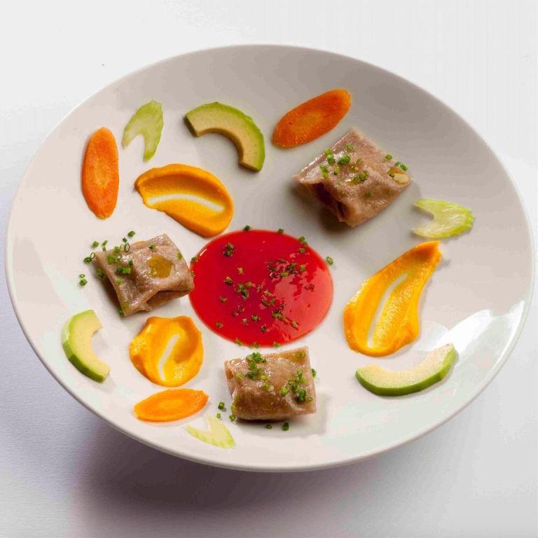 Ricette alta cucina verdure ricette casalinghe popolari - Al ta cucina ricette ...