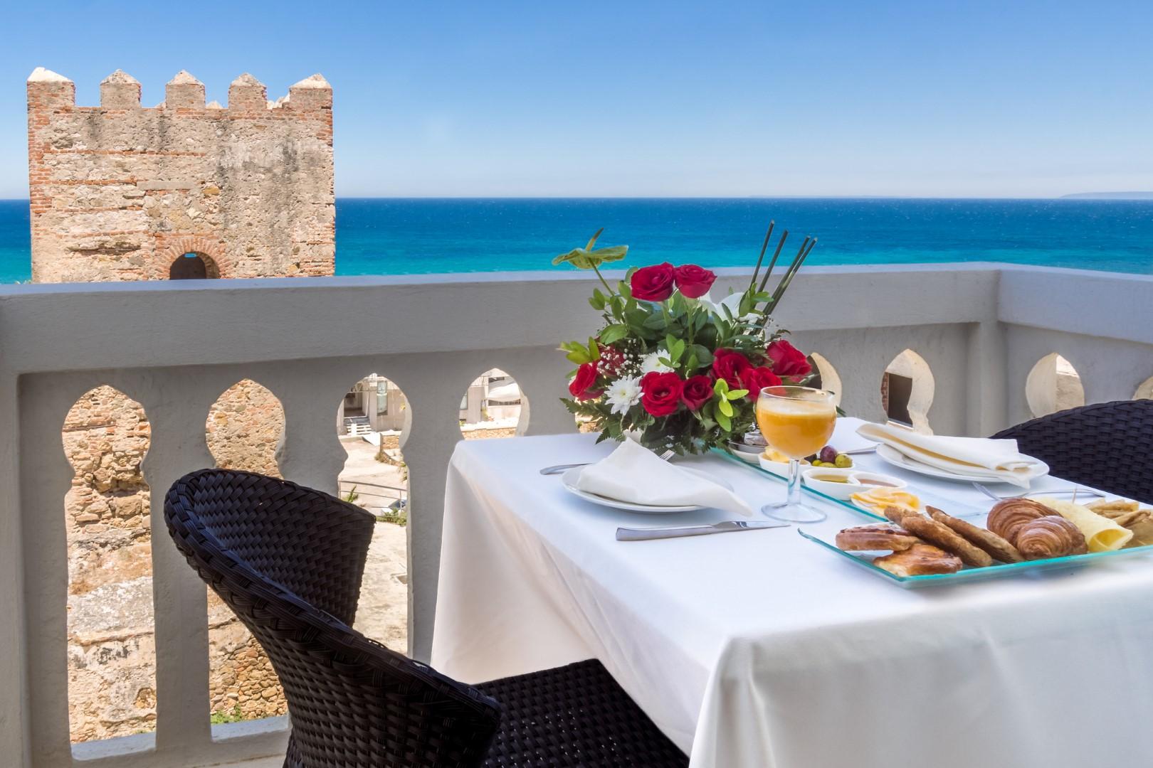 Hotel di lusso in italia e nel mondo la classifica delle for Hotel di lusso italia
