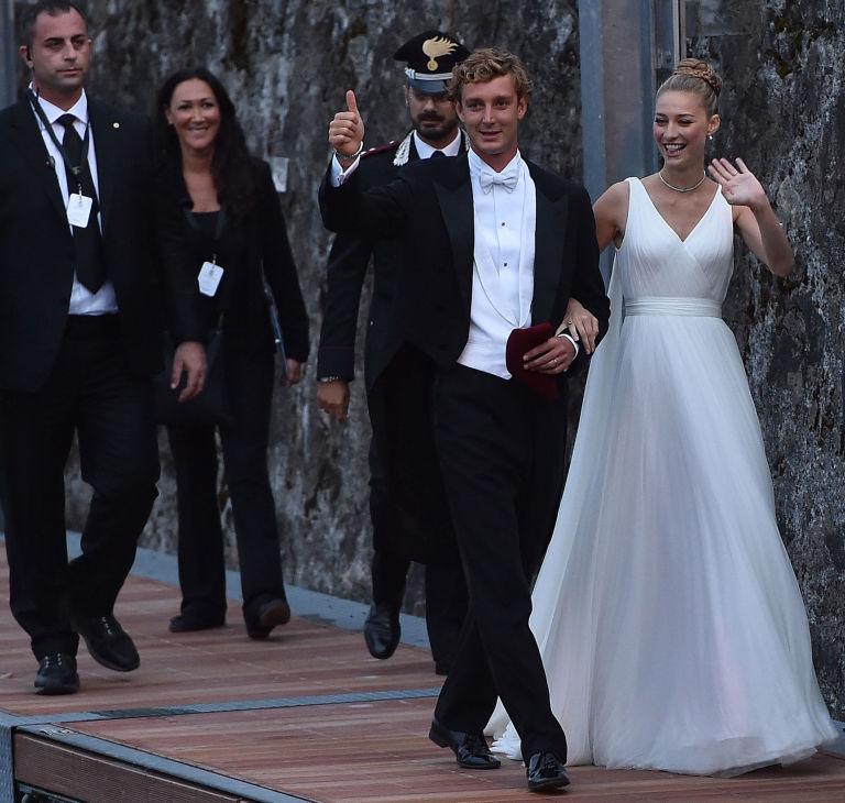 Matrimonio Harry E Meghan : Foto e video del u croyal weddingu d tra il principe harry e meghan