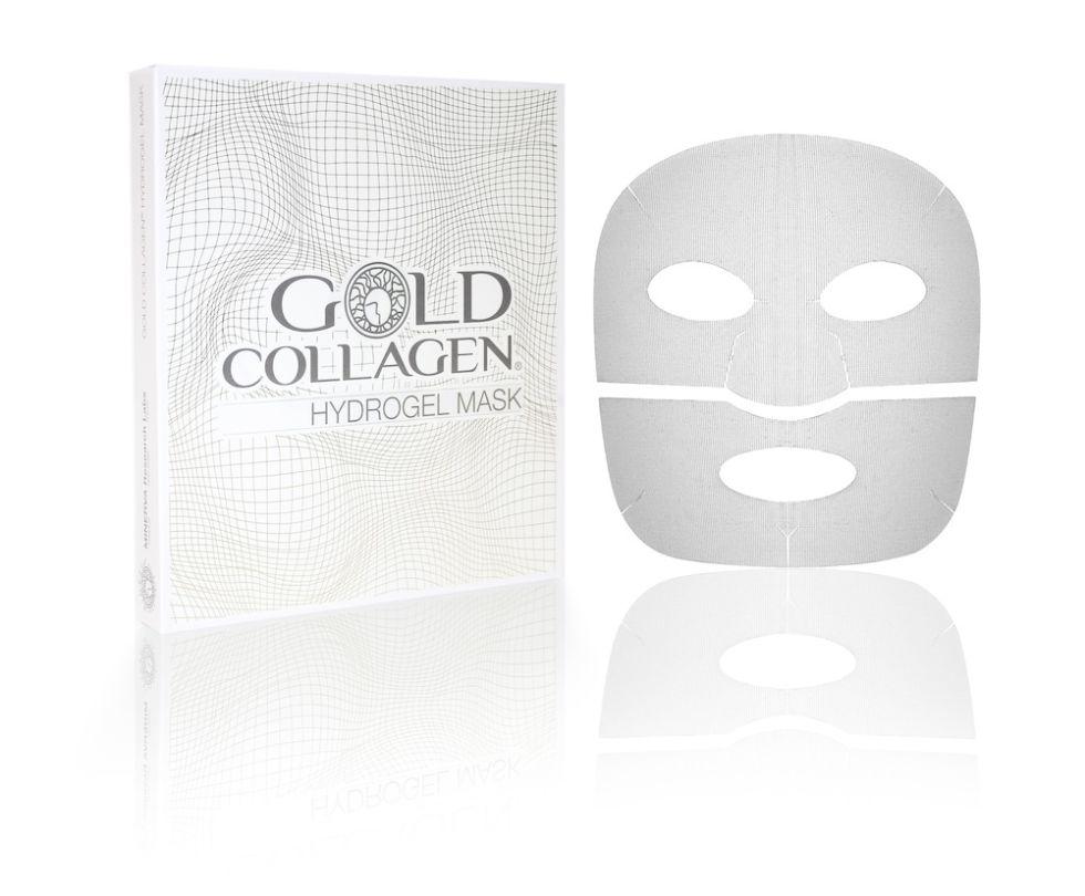 Maschera viso rimpolpante: le migliori sul mercato