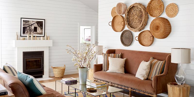 arredare la casa per l'autunno: le tendenze in & out - Idee Di Arredamento
