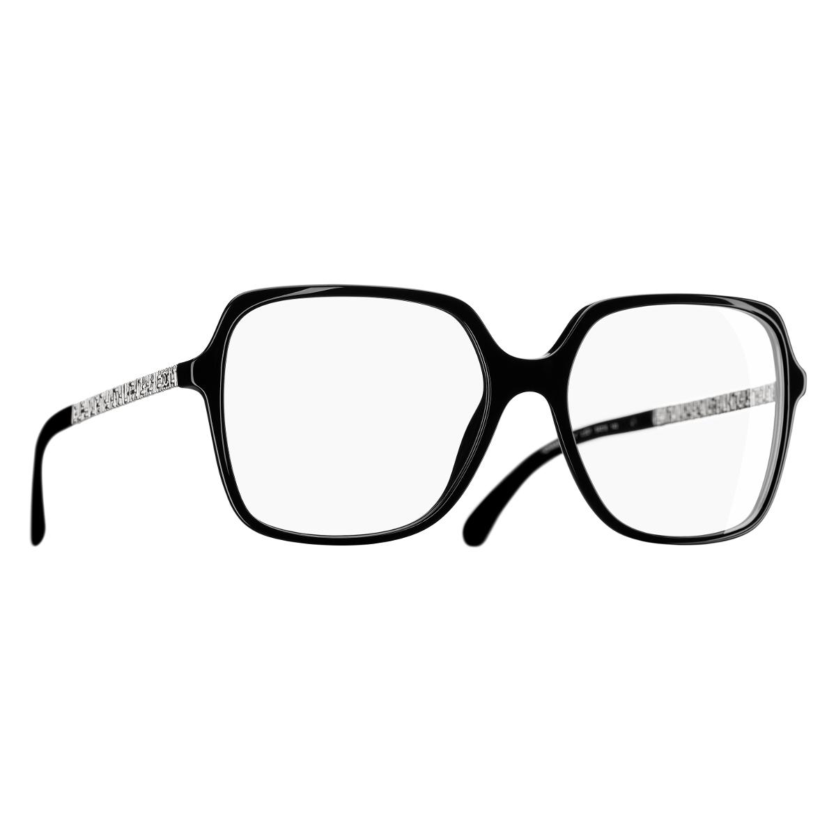occhiali da vista le montature trendy autunno inverno