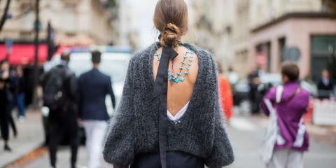Come vestirsi bene a 20 anni: 8 mosse di stile