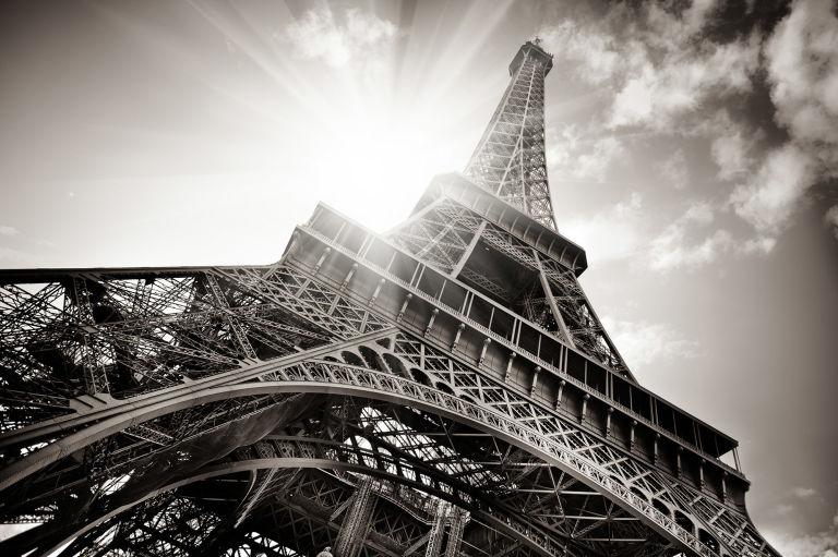 Favoloso Tour Eiffel: tutte le info per organizzare una visita CQ08