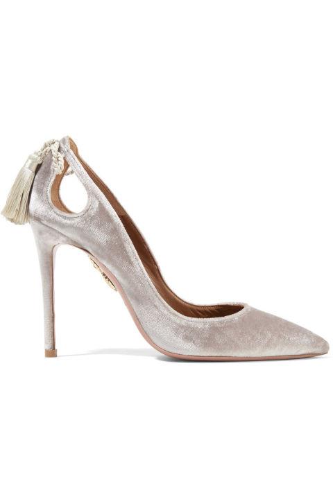 scarpe sposa Online   Fino a 77% OFF Scontate e91fdc7d844